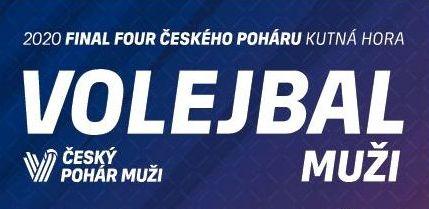 FINAL FOUR SE BLÍŽÍ!!!